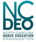 NCDEO Logo